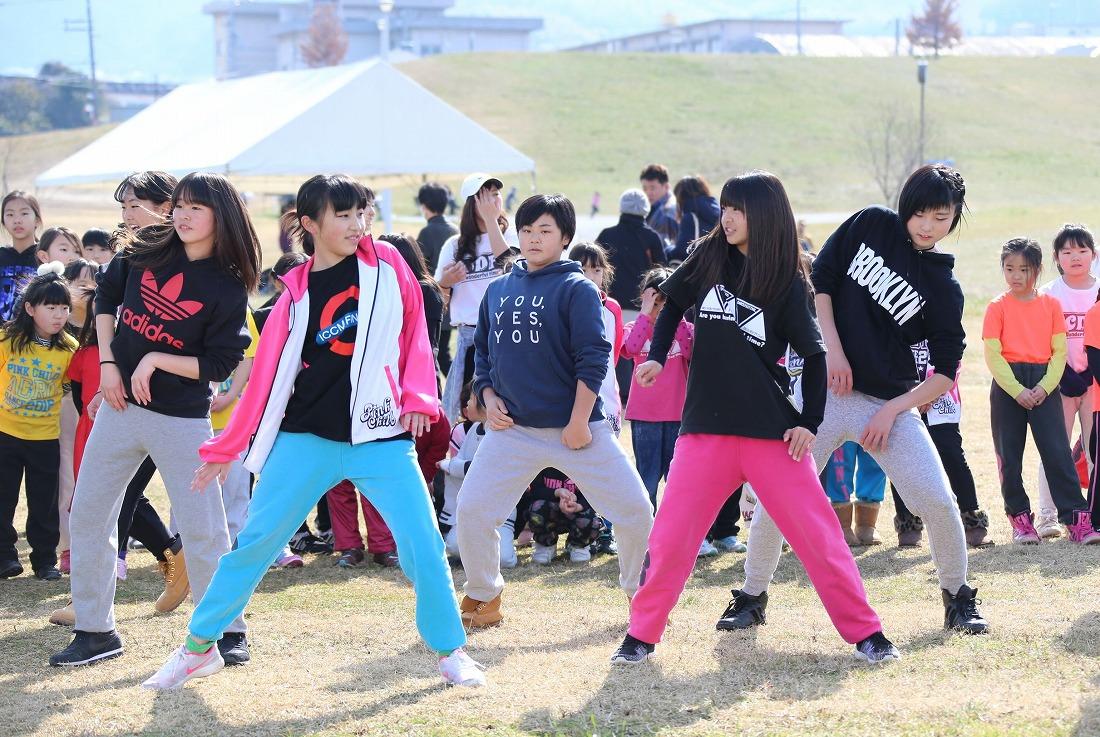 neyagawa17half4-51.jpg