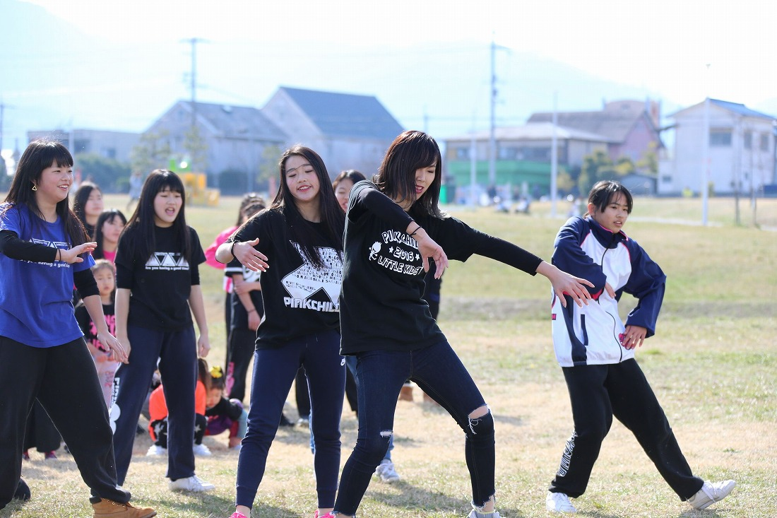 neyagawa17half4-53.jpg