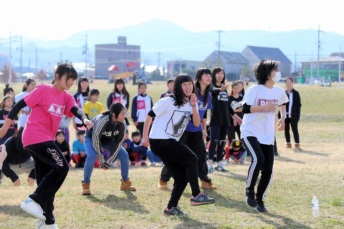 neyagawa17half4-54.jpg
