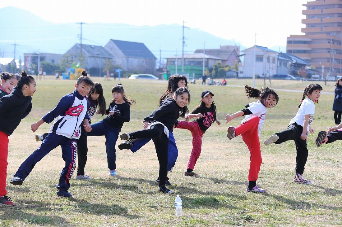 neyagawa17half4-64.jpg
