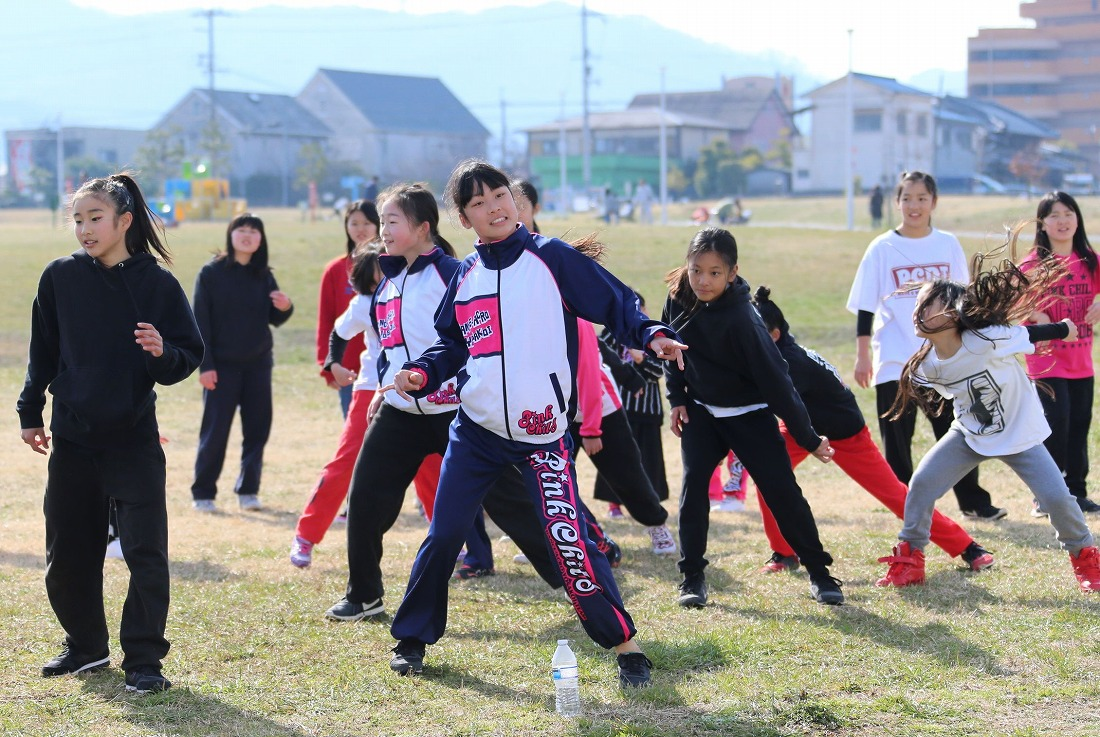 neyagawa17half4-7.jpg