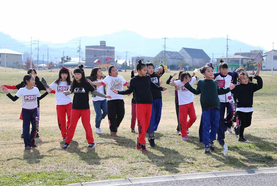 neyagawa17half4-70.jpg