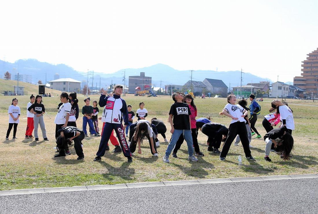 neyagawa17half5-15.jpg