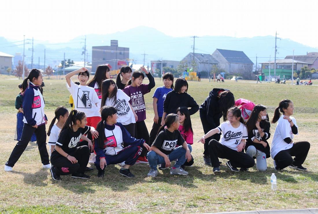 neyagawa17half5-16.jpg