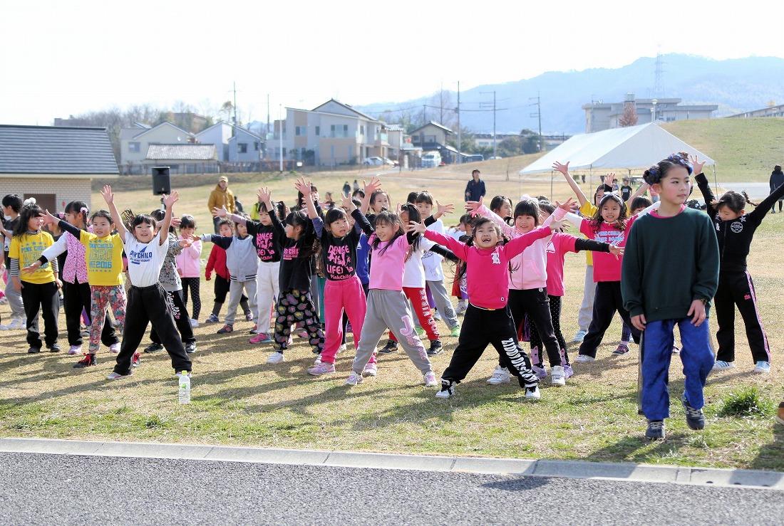 neyagawa17half5-43.jpg
