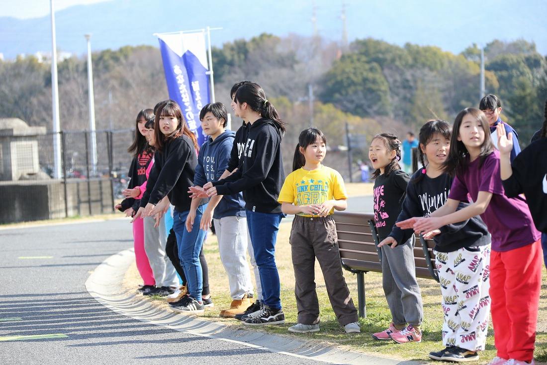 neyagawa17half5-52.jpg