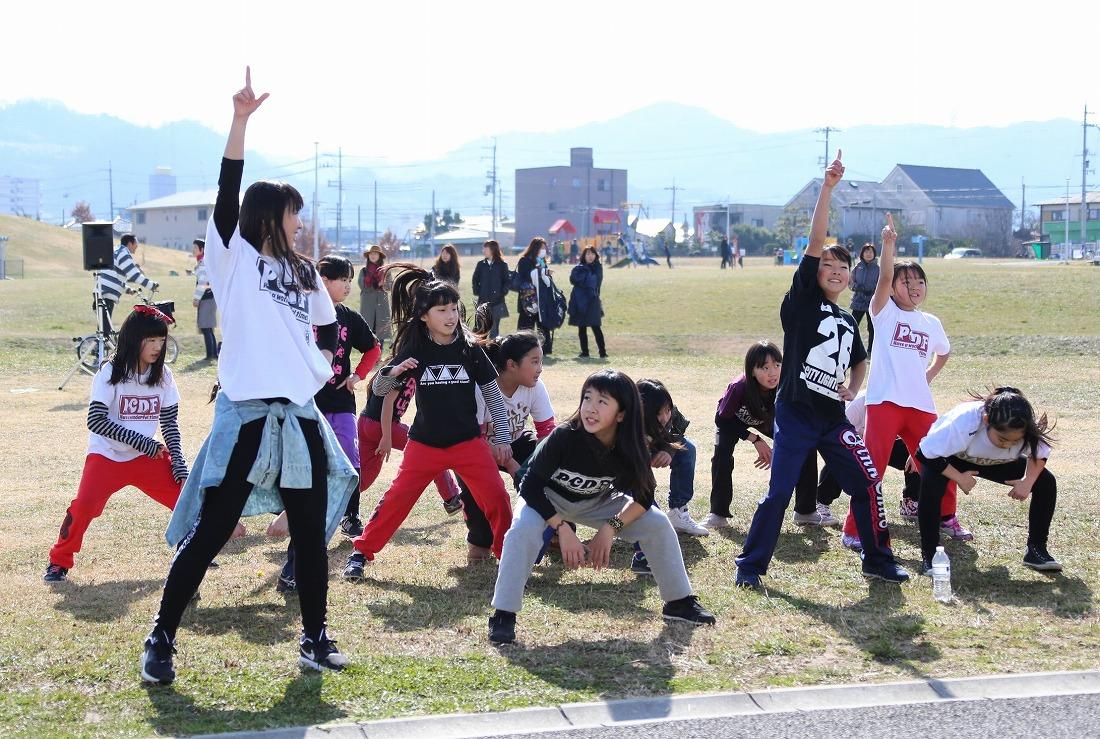 neyagawa17half6-18.jpg