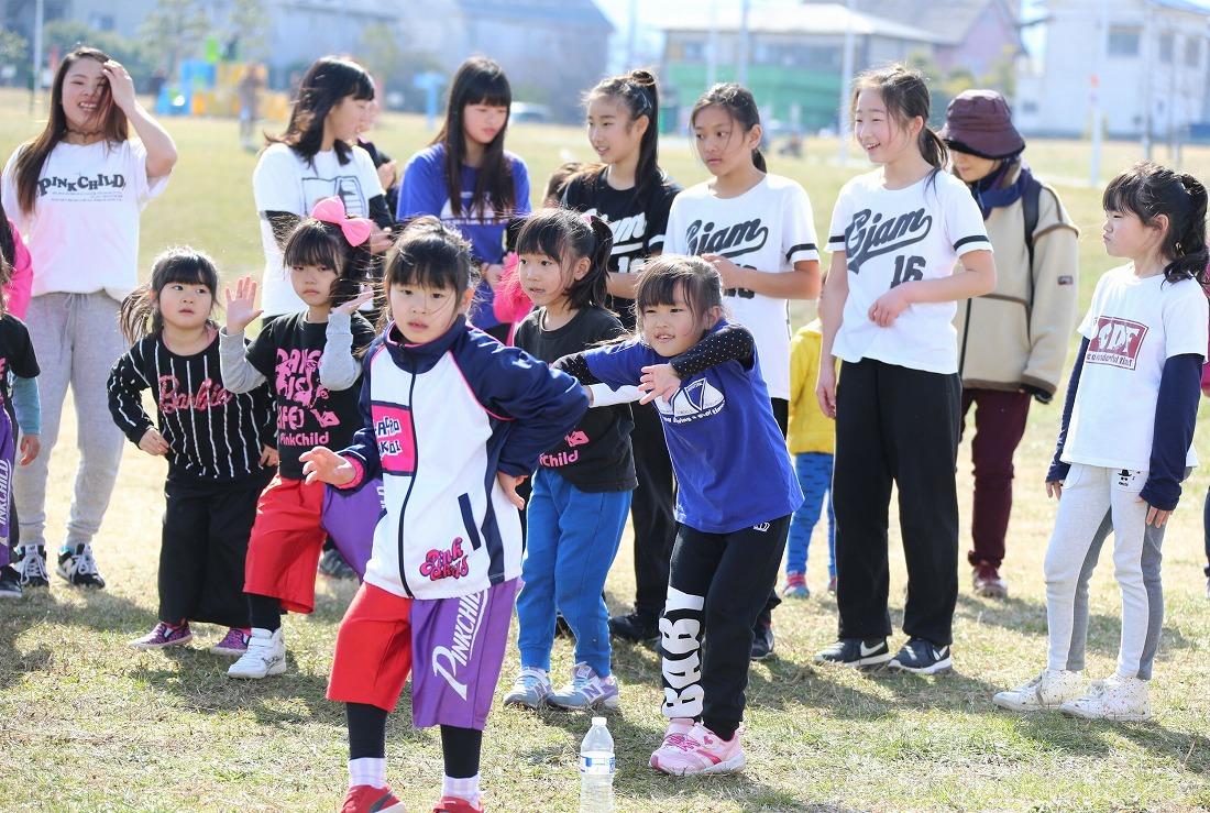 neyagawa17half6-39.jpg