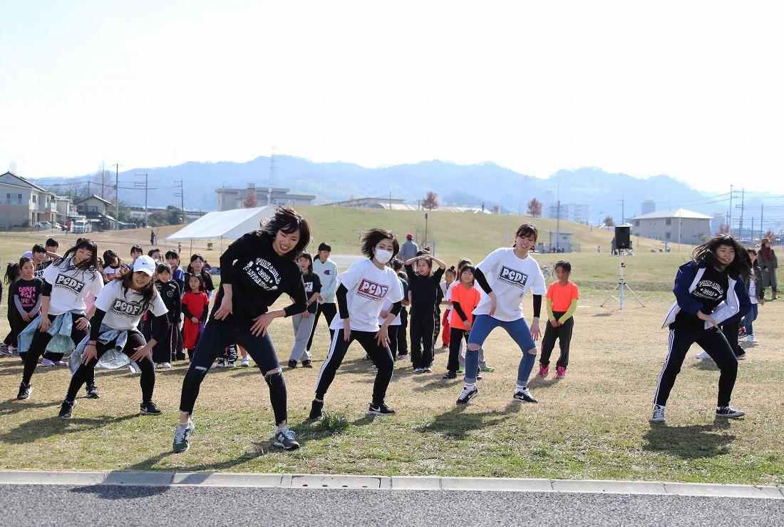 neyagawa17half6-42.jpg