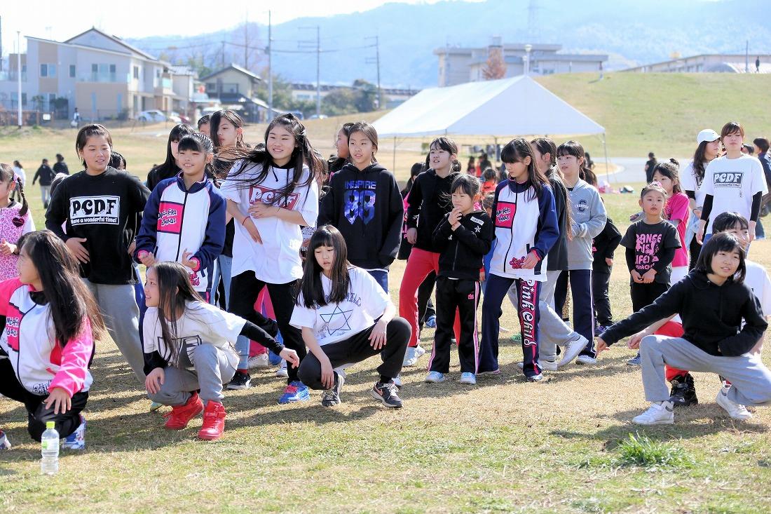 neyagawa17half7-12.jpg
