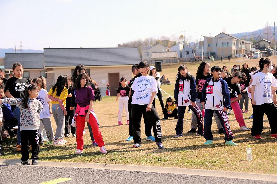neyagawa17half8-4.jpg