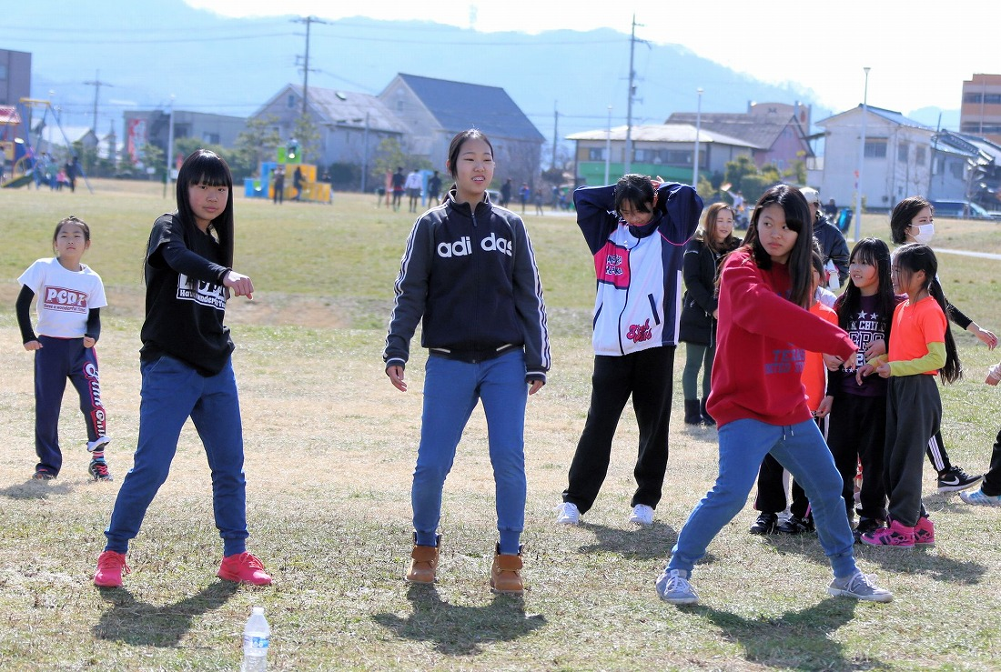 neyagawa17half8-8.jpg