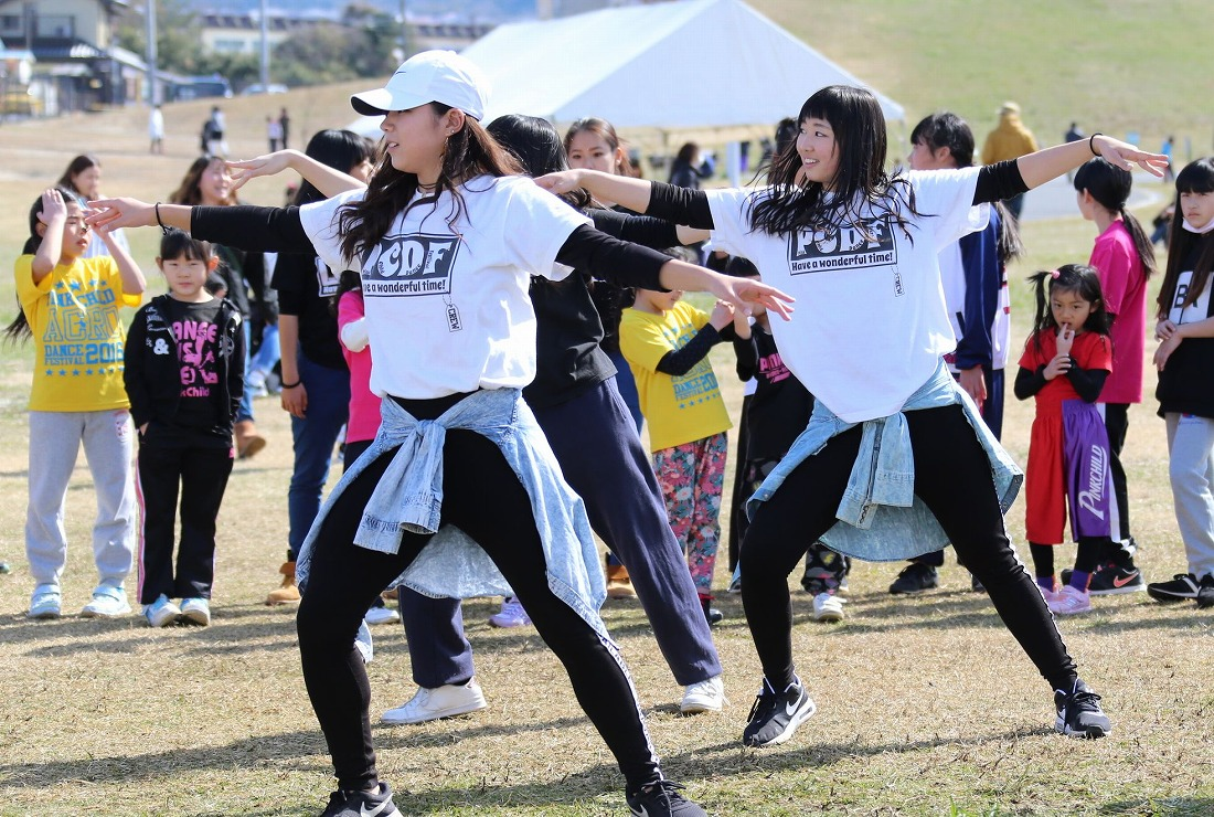 neyagawa17half9-31.jpg