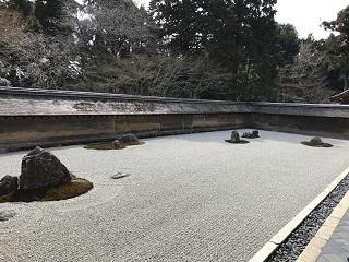春の京都2017