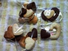 170214cookie.jpg