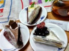 170314_cake.jpg