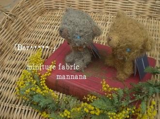 mannaan