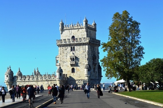1519??????? 美なべレンの塔