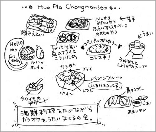 201702Hua_pla_chongnonsea-10.jpg