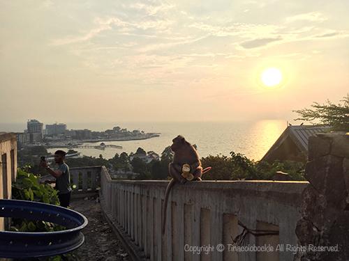 201702KaoSammuk_Thailand-2.jpg