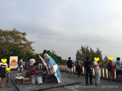 201702KaoSammuk_Thailand-3.jpg