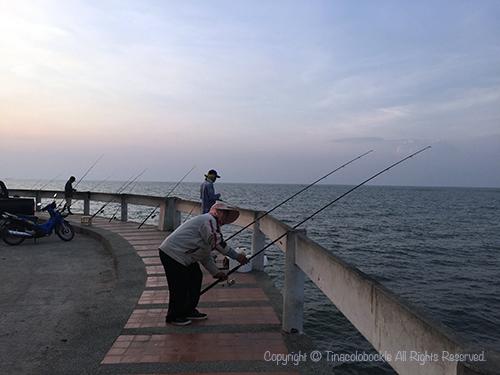 201702KaoSammuk_Thailand-6.jpg