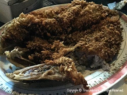 201702RelaxPub_and_Restaurant_Bangsean-10.jpg