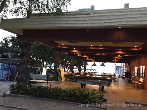 201702RelaxPub_and_Restaurant_Bangsean-2.jpg