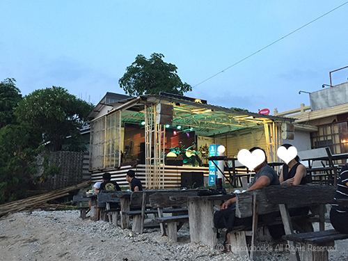 201702RelaxPub_and_Restaurant_Bangsean-4.jpg