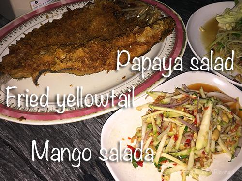 201702RelaxPub_and_Restaurant_Bangsean-9.jpg