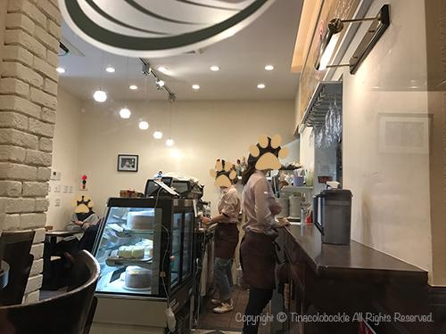 201703Cafe_Mario_Chiffon-7.jpg