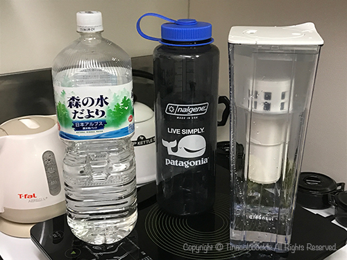 201703Cleansui_CO012-5.jpg