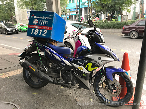 201703Dominos_Pizza_Thailand-2.jpg