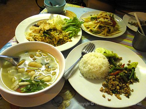 201703Jak_ka_phan_Chiangmai-3.jpg