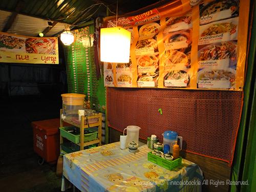 201703Jak_ka_phan_Chiangmai-4.jpg