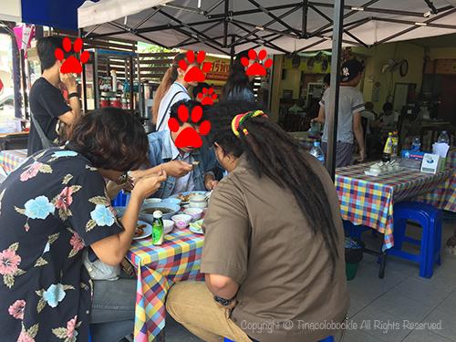 201703Jok_Si_Ping_Chiangmai-2.jpg