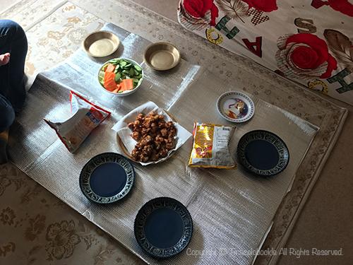 201703Nepal_Food_Party-1.jpg