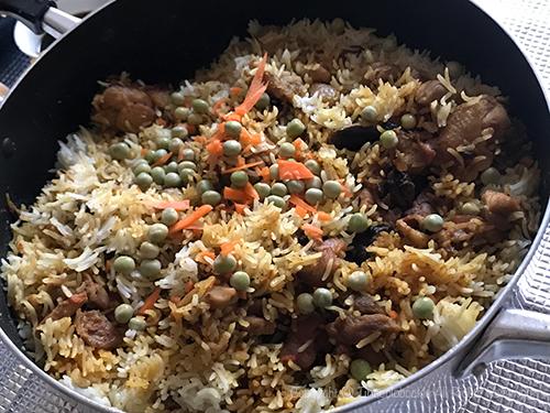 201703Nepal_Food_Party-11.jpg