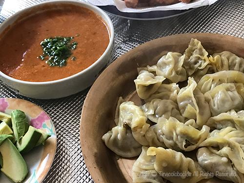 201703Nepal_Food_Party-8.jpg
