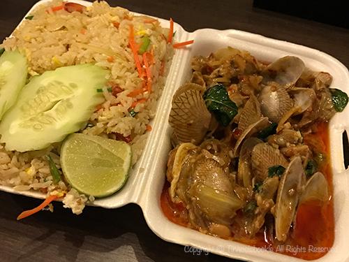 201703Resto_Bbq_Bkk_Street_Food-11.jpg