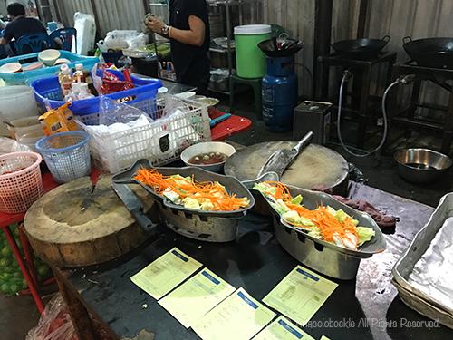 201703Resto_Bbq_Bkk_Street_Food-2.jpg