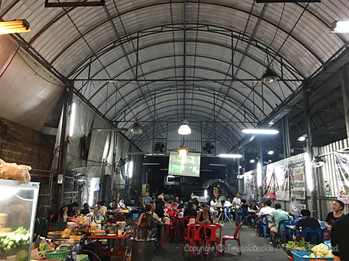 201703Resto_Bbq_Bkk_Street_Food-3.jpg