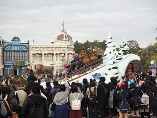2017_02230189.jpg