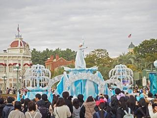 2017_02230200.jpg