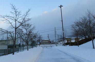 IMG_6905北公園
