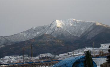IMG_6932高社山