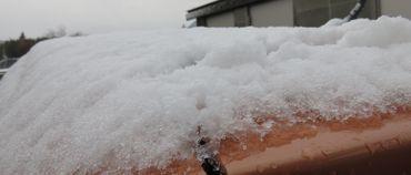 IMG_7413雪