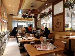 P2166284 モアナキッチンカフェ