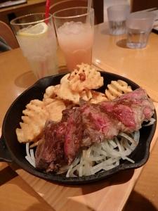 P2166321モアナキッチンカフェ