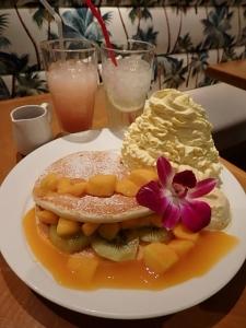 P2166335モアナキッチンカフェ